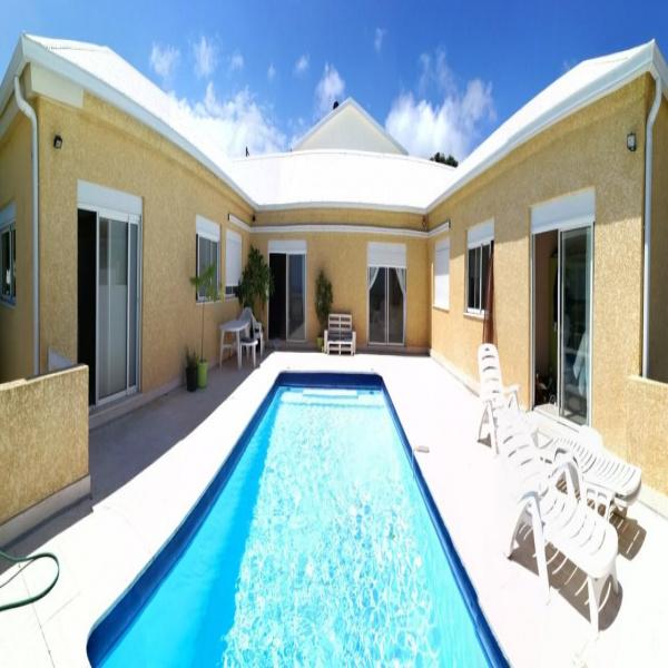 Offres de vente Villa L'Éperon 97435