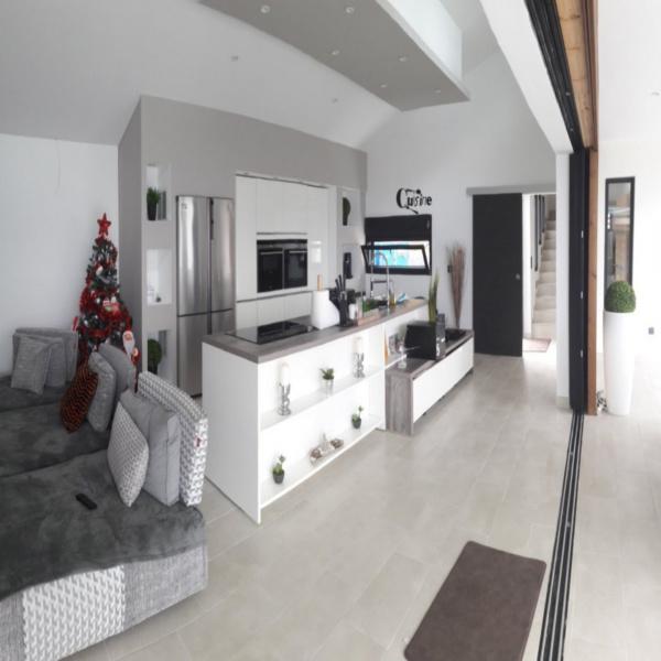 Offres de vente Villa Sans Soucis 97460