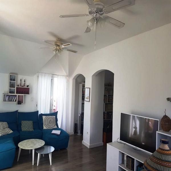 Offres de vente Appartement Boucan Canot 97434