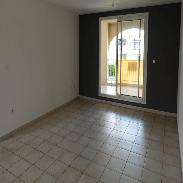 Offres de vente Appartement Ravine des Cabris 97432