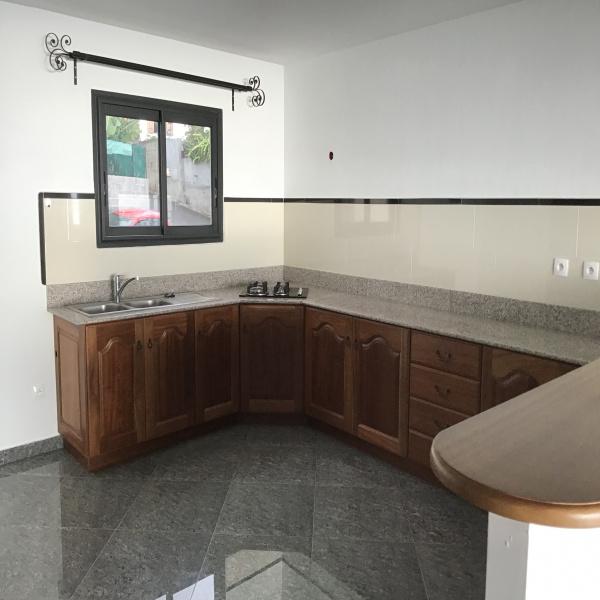 Offres de location Duplex La saline 97422